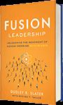 Fusion Leadership Book